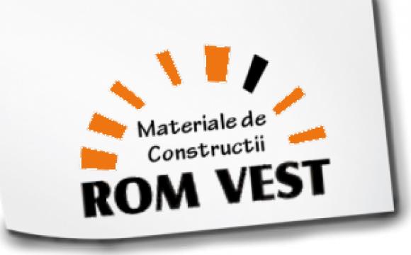 Consultanta preturi, produse si solutii in constructii de la Rom Vest Unic Srl
