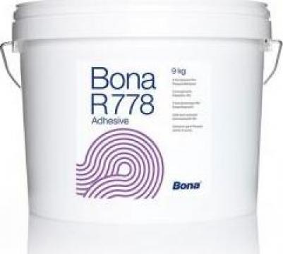 Adeziv Bona R778
