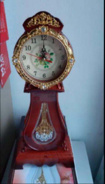 Ceas decorativ