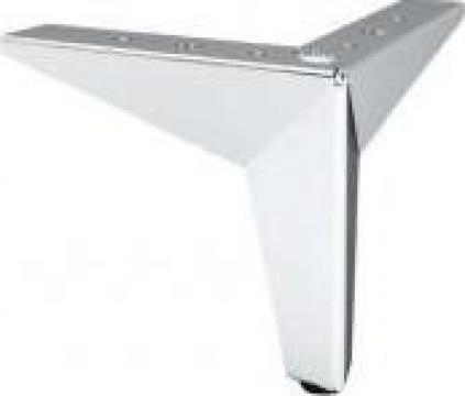 Picior mobila Condor BG 979-8 de la Stalmot Ro SRL