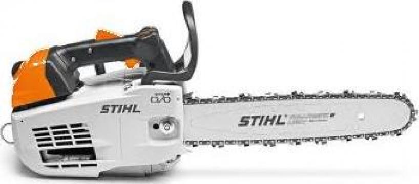 Motoferastraie Stihl MS 201TC-M