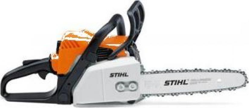 Motoferastraie Stihl MS 462