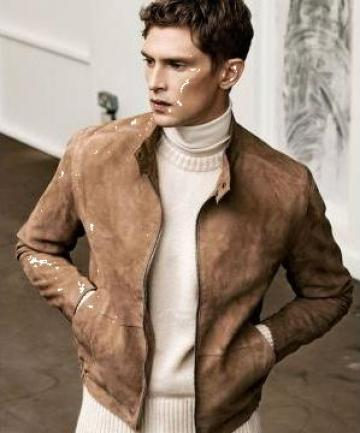 Imbracaminte Zara - sezon 2019-2020 de la Premium Guard Ltd Co Srl