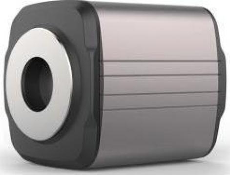 Camera microscop, Joy-SciCam G2, HDMI de la Z Spot Media SRL