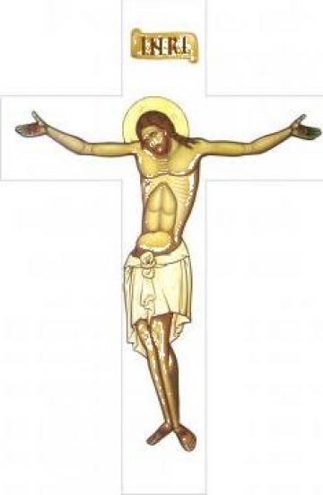 Cruce pentru Rastignire
