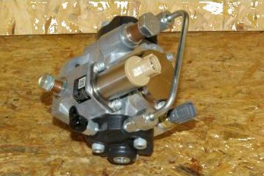 Pompa injectie Denso - Isuzu 4HK1 294000-0039 / 38 de la Terra Parts & Machinery Srl
