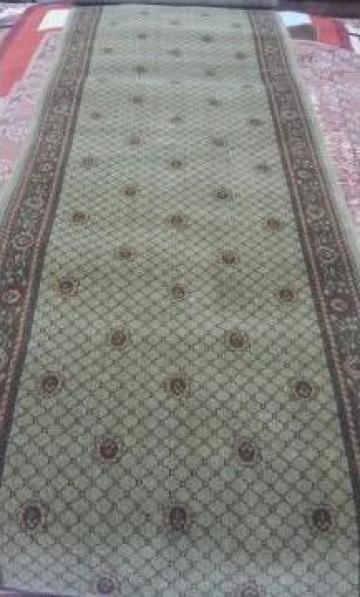 Carpeta lana 05