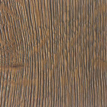 Parchet stratificat stejar colectia Gaia de la T Spirit