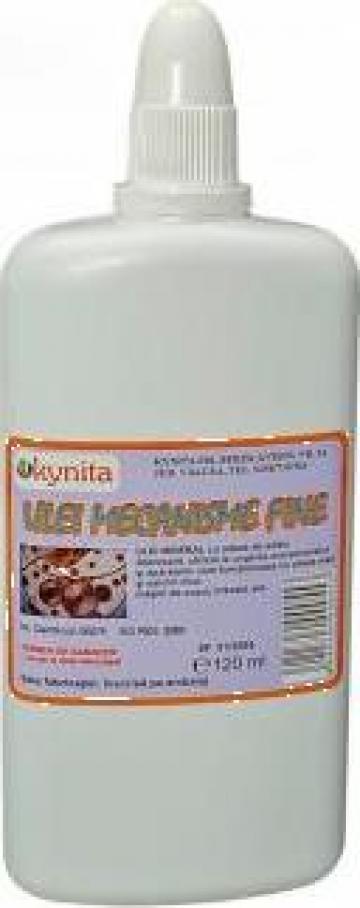 Ulei pentru mecanisme fine 120 ml