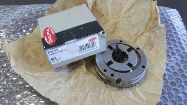 Kit pompa transfer Delphi pentru Logan 7135-478 de la Danubia Engineering Srl