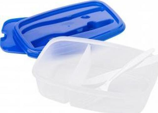 Gentuta mancare Cooler bag de la Cbm Inovation Srl