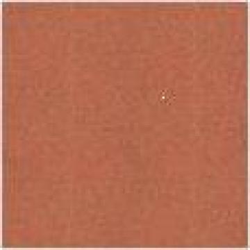 Pavele Semmelrock Nardo 10 x 20 x 4 cm - rosu de la Vasion Srl