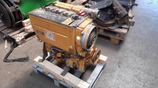 Motor Deutz F4L1011 second hand