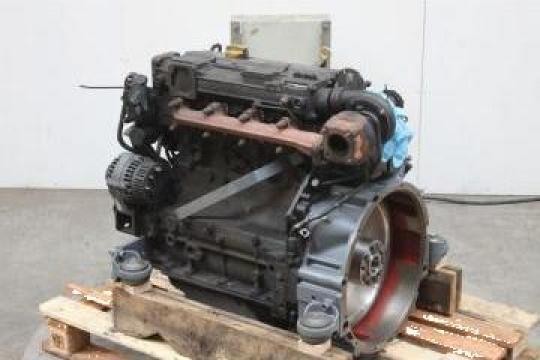 Motor Deutz TD2012L042VM second hand de la Terra Parts & Machinery Srl