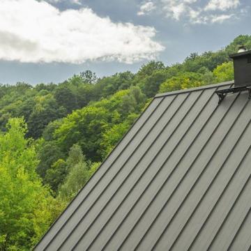 Panou pentru acoperisuri 0.5 mm de la Vindem-ieftin.ro