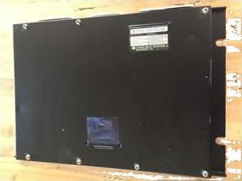 Calculator Doosan Solar 470LC-V 500LC-V