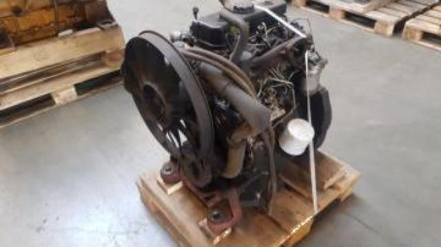 Motor Perkins CP80820 complet second hand