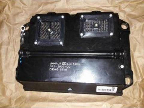Calculator control motor CAT C9 - 372-2906