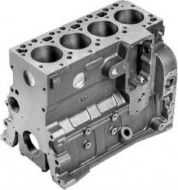 Bloc motor Cummins 4BT3.9 4089546 de la Terra Parts & Machinery Srl