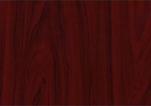 Autocolant d-c-fix Mahon inchis 90cmx2.1m, 346-5305 de la Davo Pro Company Srl