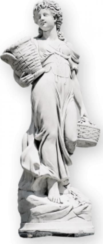Statuie Versano S14 de la Cementarte Srl