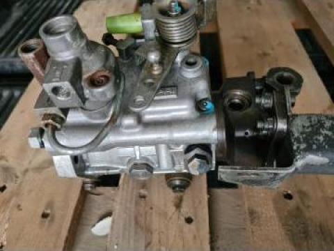 Pompa injectie motor Perkins de la Auto-Kodin Srl