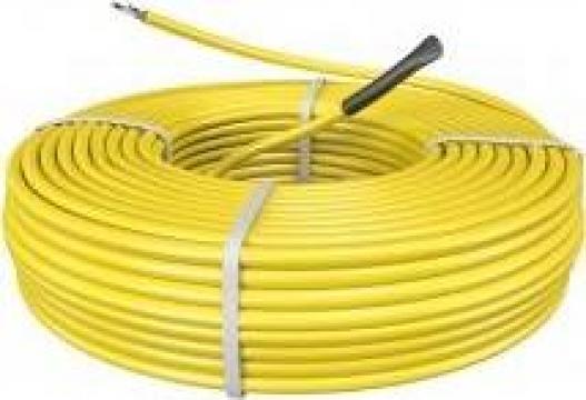Incalzire in pardoseala - Magnum Cable - 700 wati - 41.2 m