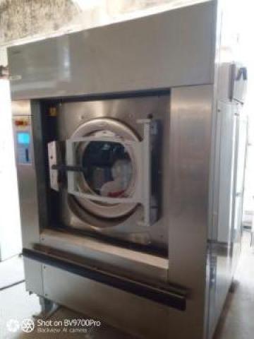 Masina spalat industriala Electrolux 65 kg de la S.c. Dewal Invest S.r.l.