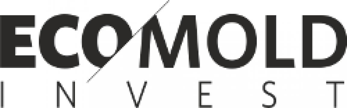 Bicarbonat de sodiu alim de la Eco-Mold Invest