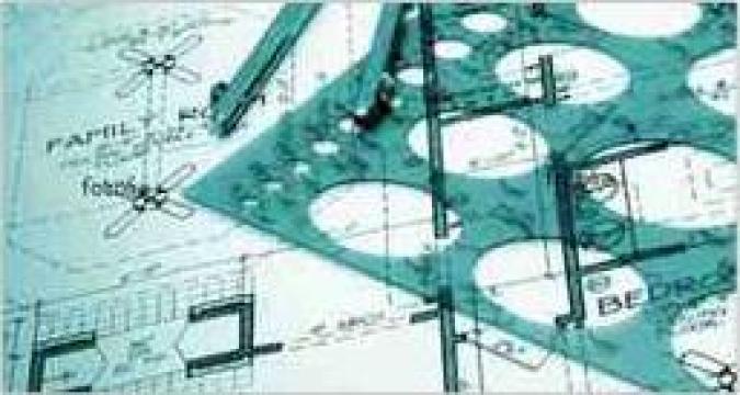 Consultanta in constructii de la General Proiect 2000 SRL