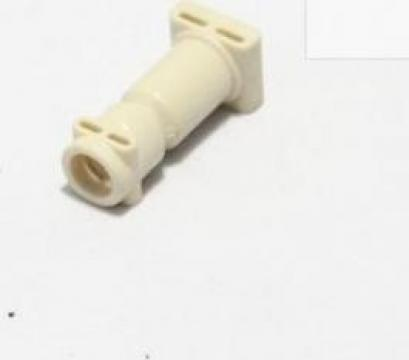 Racord boiler - termobloc Delonghi