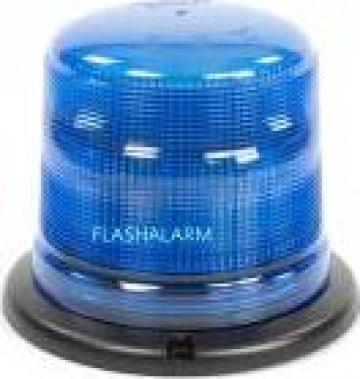 Girofar jandarmerie G 150A3 de la Flashalarm Electric