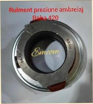 Rulment Raba presiune ambreiaj 420 de la Emcom Invest Serv Srl