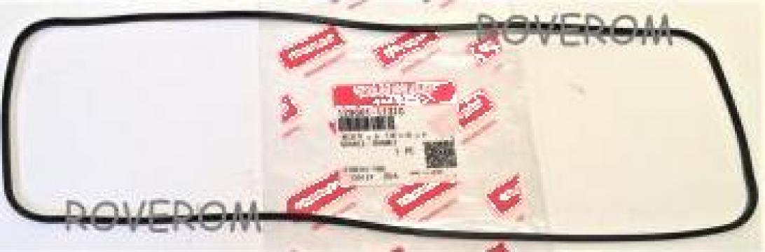 Garnitura capac chiuloasa Yanmar 3TNE84-YBB, Kobelco SK030-2