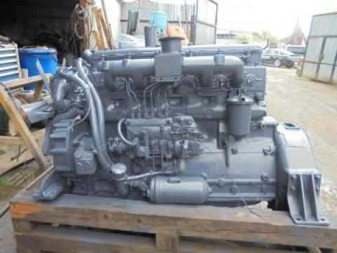 Motor Mitsubishi 6DB10 de la Pigorety Impex Srl
