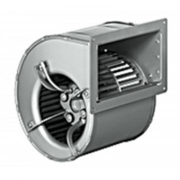 Ac centrifugal fan D4E225-CC01-02