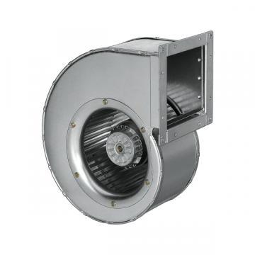 Ac centrifugal fan G4D250-EC10-03
