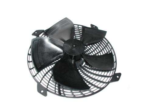 Ventilator axial S4D300-AS34-02