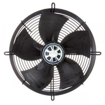 Ventilator axial S6E630-AN01-01