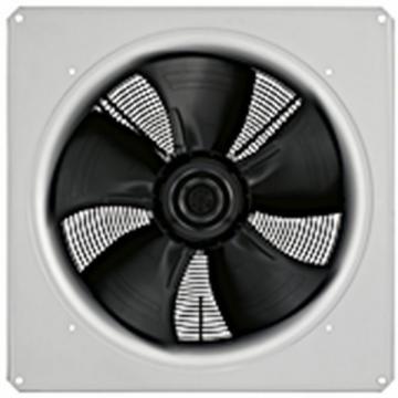 Ventilator axial W3G800-GO84-01