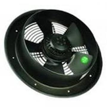 Ventilator axial W4D450-CU01-01