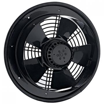 Ventilator axial AC BDRAX 300-2K