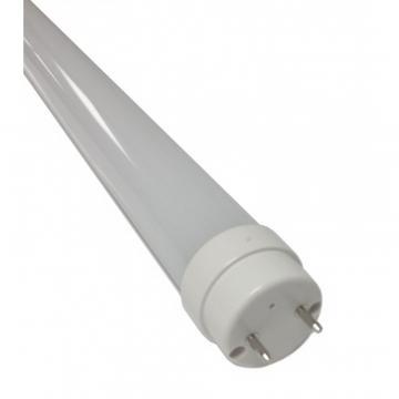 Banda LED rigida alb rece 72 LED-uri, 5730/m
