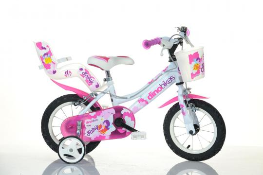 Bicicleta copii 12'' RSN de la A&P Collections Online Srl-d