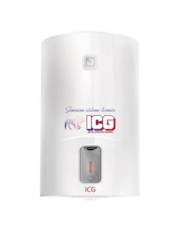 Boiler electric Ariston Lydos R 100 V 1,8K EU - 100 litiri