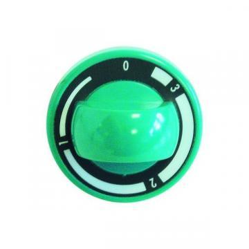 Buton regulator de energie 1-3, 70 mm