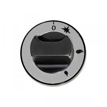 Buton robinet de gaz ax 10x8 mm
