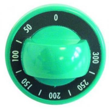 Buton termostat 50 300 C