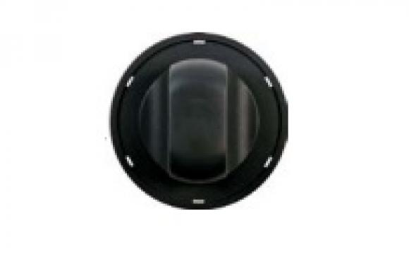 Buton universal 67mm de la Kalva Solutions Srl