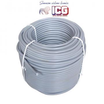 Cablu CYYF 3X6 MMP